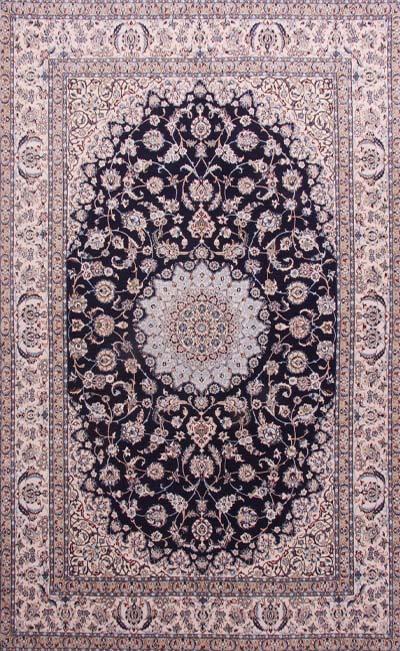 nain-tabatabai-orientteppiche
